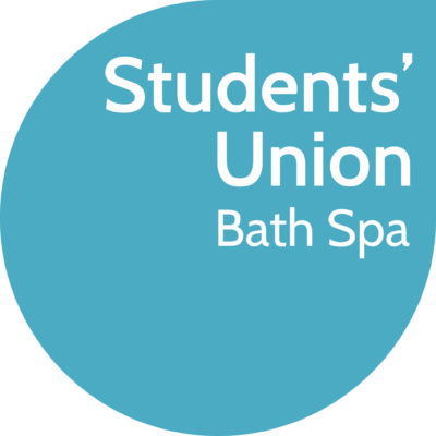 Bath Spa University Students' Union profile image