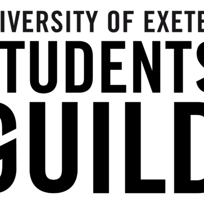 University of Exeter Students' Guild profile image