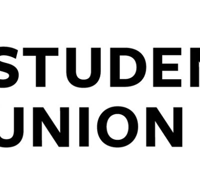 University College London Students' Union profile image